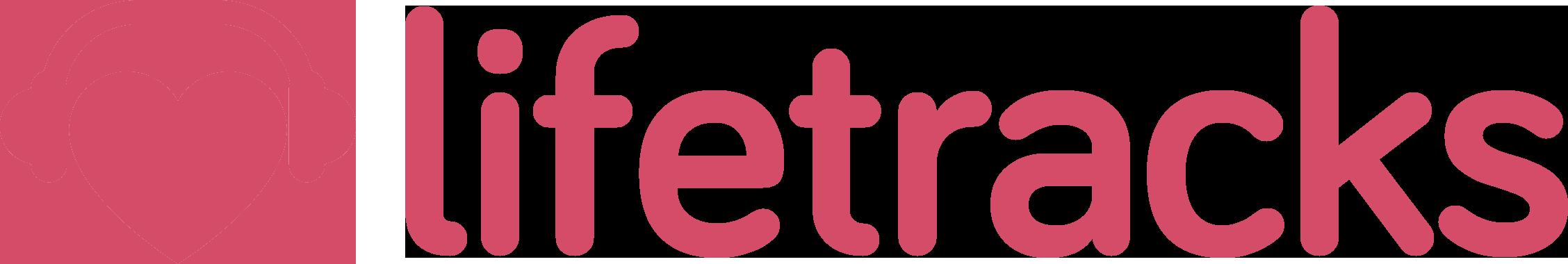 lt-logo-red
