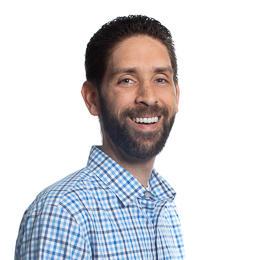 Ryan Edwards - Silicon Valley Bank