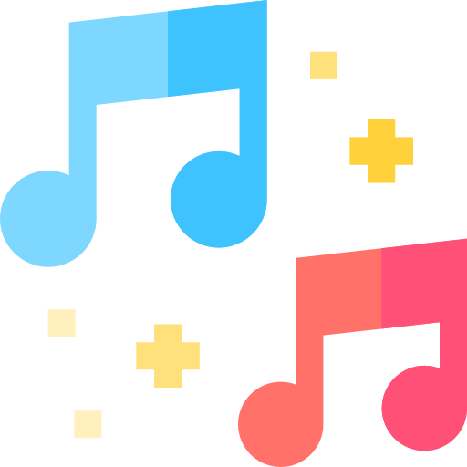 select-song-icon