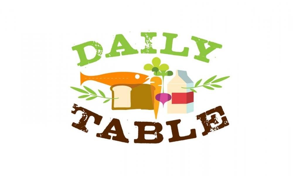 https://anthym.life/wp-content/uploads/2021/02/Daily_Table_logo.jpg