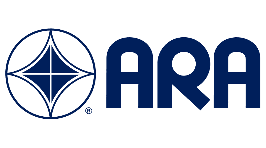 https://anthym.life/wp-content/uploads/2021/02/applied-research-associates-inc-ara-vector-logo.png