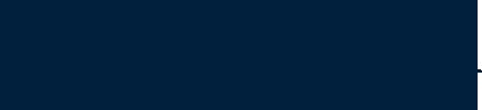 https://anthym.life/wp-content/uploads/2021/02/logo-microclimate-gonzaga-university.png