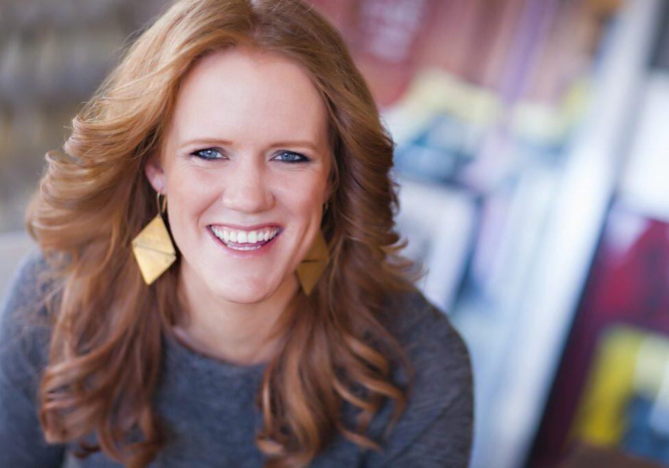 Lauren-Bailey