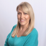 Jackie Mohr - Zillow
